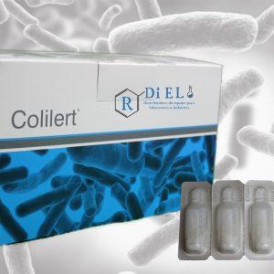 Colilert_Idexx_Coliformes_